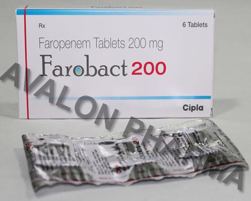 Farobact