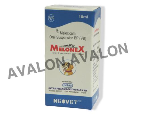 Melonex