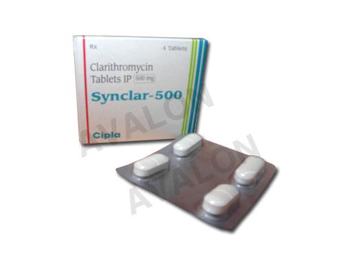 Synclar