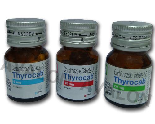 Thyrocab