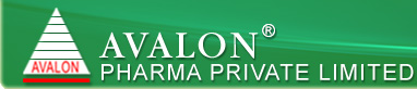 Avalon Pharma Private Limited