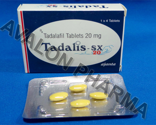 Generic Cialis 24100 2F 20Mg